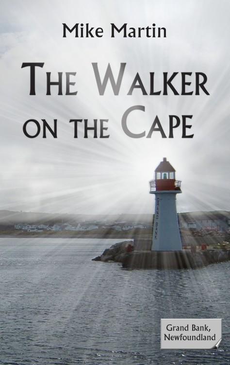 Cover Walker