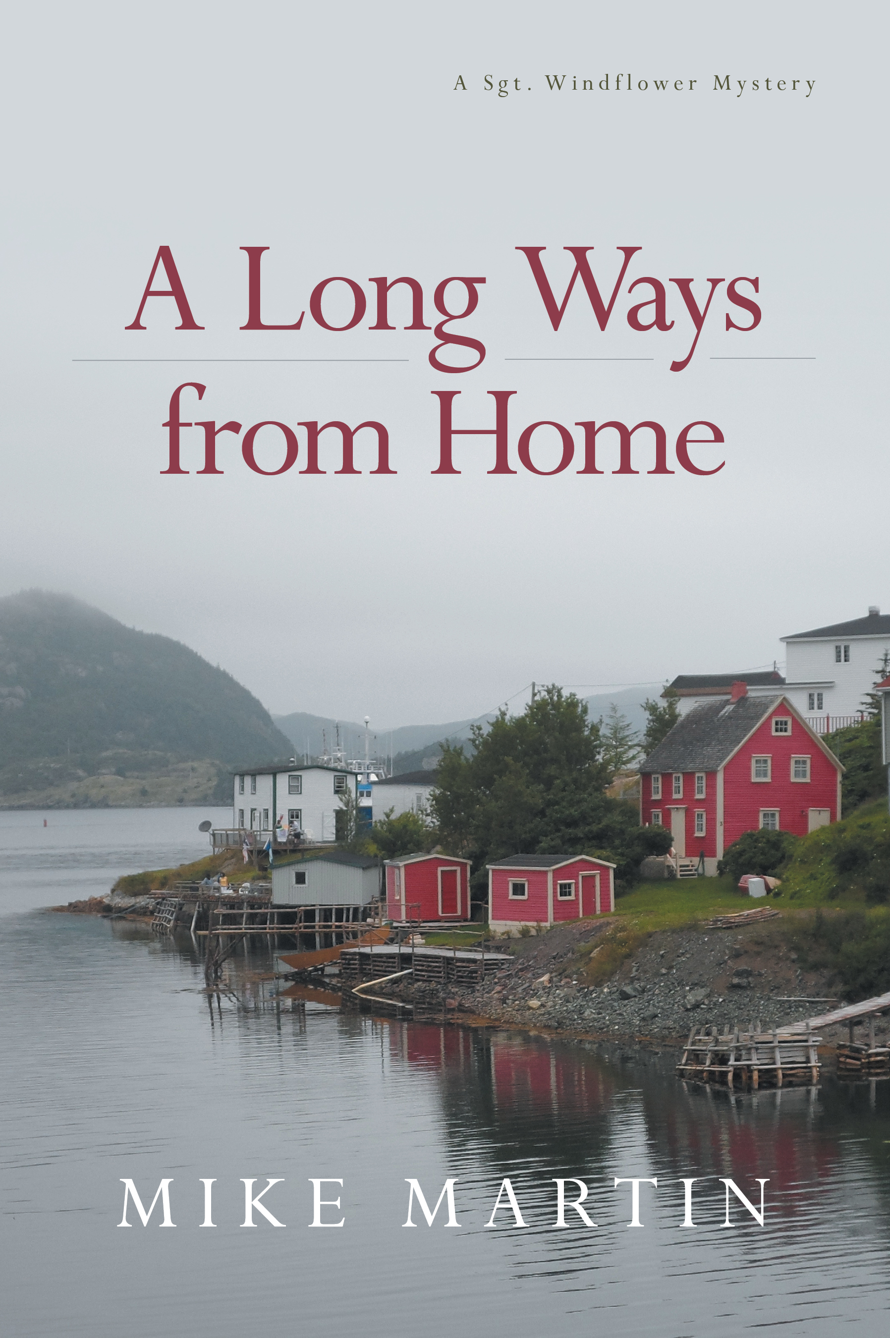 a-long-ways-from-home-cover1.jpg