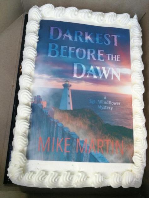 dbtd cake